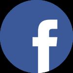 Facebookroiund