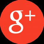 Googleround