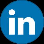 Linkedinround